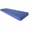 Blue-chalk-shelving-board