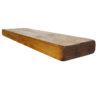 28cm-x-7cm-shelving-timber-medium-oak-wax-scaffold-board