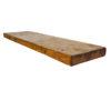 28cm-x-4.4cm-shelving-timber-medium-oak-wax-scaffold-board