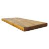 44cm-x-4.4cm-shelving-timber-medium-oak-wax-scaffold-board