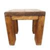 reclaimed-solid-wood-side-table-medium-oak-wax