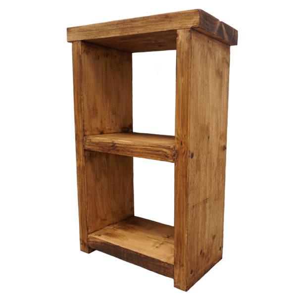small-solid-wood-side-board-with-shelf-medium-oak