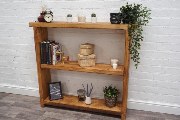 large-book-shelf-side-table-middle-shelf-medium-oak