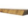 live-edge-shelving-shelving-board-medium-oak-wax