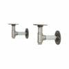 Dark-Grey-Stainless-Steel-Contrast-T-Nut-Pipe-Shelf-Brackets