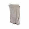 Hand-Bath-Towel Rail-White-with-towel