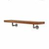 Stainless-Steel-Elbow-Pipe-Shelf-Brackets-with-shelf