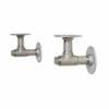 Stainless-Steel-T-Nut-Pipe-Shelf-Brackets