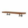 Stainless-Steel-T-Nut-Pipe-Shelf-Brackets-with-shelf