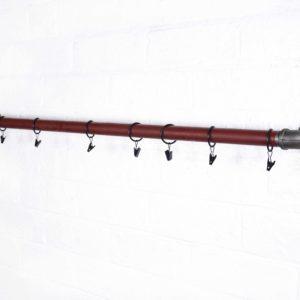 red-oxide-curtain-rail