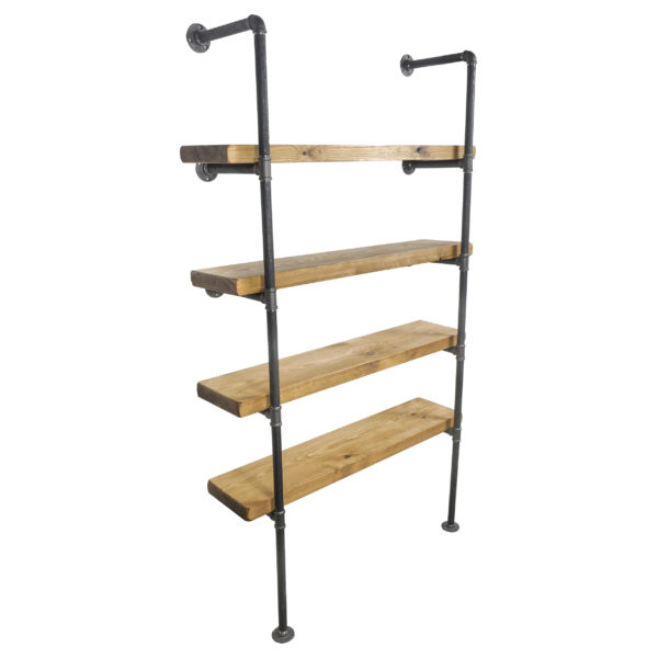 top-tower-shelving-unit