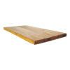 44cm-x-3cm-shelving-timber-medium-oak-wax-scaffold-board