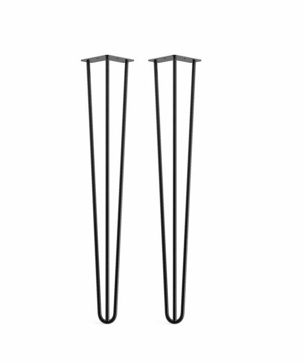 black hairpin legs 2